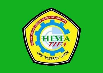 HIMATIFA