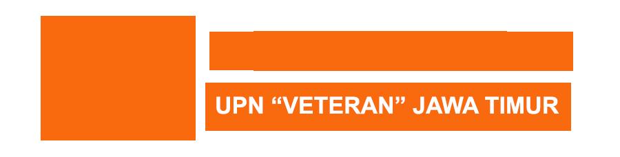 Teknik Informatika UPN Veteran Jawa Timur