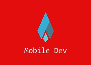 Mobile Dev