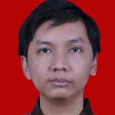 Pratama_Atmaja